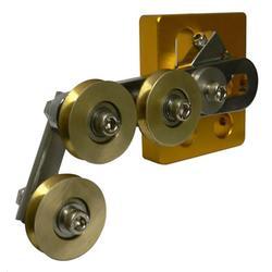 银丰弹簧设备有斗志、无凸轮弹簧机、无凸轮弹簧机图片