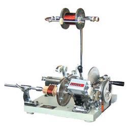 银丰弹簧猛将 采购弹簧机-山东弹簧机图片