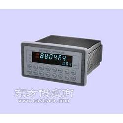科普瑞称重显示仪表GM8804A4配料控制器图片