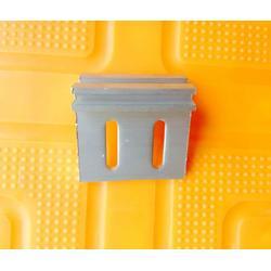 健影金属(图)|安徽大理石吕挂件厂家供应|大理石吕挂件图片