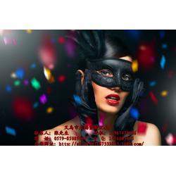 天赐玩具(图)|万圣节面具在哪买|广东万圣节面具图片