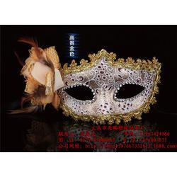 天赐qy8千亿国际(图)|万圣节面具厂家|江西万圣节面具图片