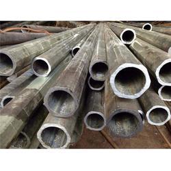 六角钢管生产厂家_六角钢管_格瑞管业图片