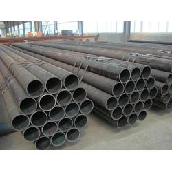 湖州无缝钢管,无缝钢管厂家直销,结构用无缝钢管图片
