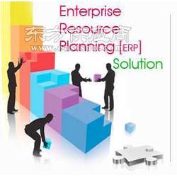 美意企业资源管理系统ERP资源管理系统人力资源管理软件图片