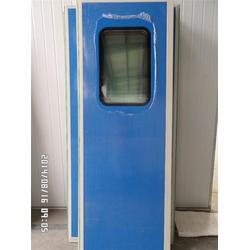 净化门窗批发,净化门窗,瑞信彩钢板图片