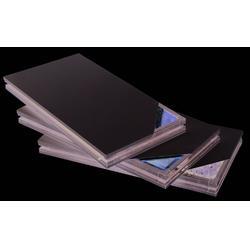 即墨手工板-纸蜂窝手工板-瑞信彩钢板(多图)图片
