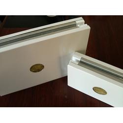 武功手工板-瑞信彩钢板(在线咨询)纸蜂窝手工板图片