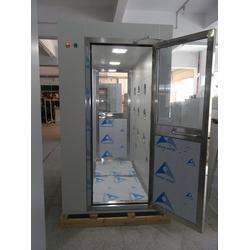 咸阳风淋室、瑞信彩钢板(在线咨询)、彩钢板风淋室图片