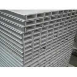 机制板质优价廉,静海机制板,瑞信彩钢板图片