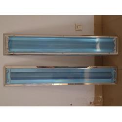 合肥净化灯具,不锈钢净化灯具,瑞信彩钢板(多图)图片