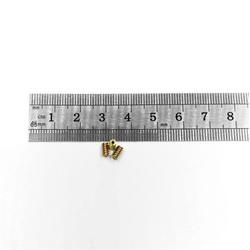 万福,小模数蜗轮蜗杆 圆柱蜗杆公司-青岛圆柱蜗杆图片