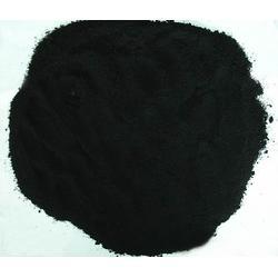 橡胶粉_醴泉集团年产5万吨_轮胎橡胶粉图片