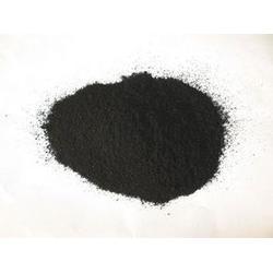 80目橡胶粉|橡胶粉|醴泉集团质量可靠(在线咨询)图片