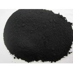 精细橡胶粉、橡胶粉、醴泉集团(多图)图片