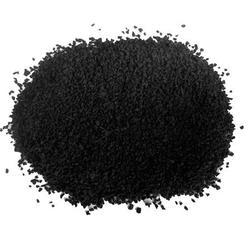 橡胶粉,醴泉集团,80目橡胶粉图片