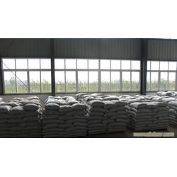 橡胶粉|醴泉集团(优质商家)|橡胶粉 图片