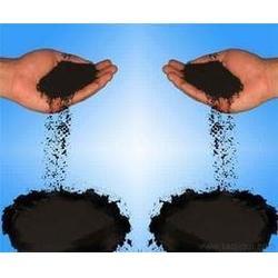 橡胶粉|醴泉集团|再生橡胶粉图片