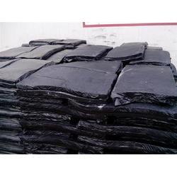再生胶,醴泉集团专业再生胶厂家,10mpa再生胶图片