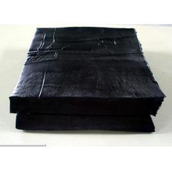 醴泉集团专业生产(图)、轮胎再生胶、再生胶图片