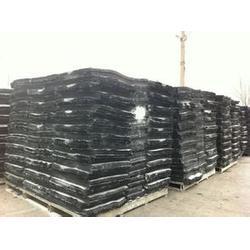 再生胶、醴泉集团再生胶厂家、再生胶图片