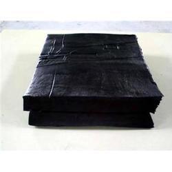 再生胶,醴泉集团再生胶厂家,10mpa再生胶图片
