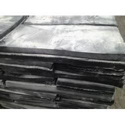 醴泉集团专业生产(图),10个强力再生胶,再生胶图片
