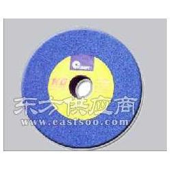 碗型砂轮品牌图片