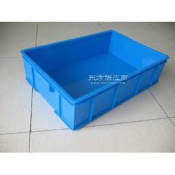 塑料折叠周转箱生产厂家丨厂家直销塑料折叠物流箱图片