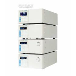 液相色谱仪-高效液相色谱仪-亿信丰科技图图片