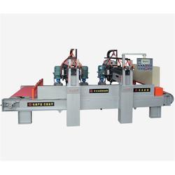 荔枝面加工机械|荔枝面加工机械设备|丰泽机械(优质商家)图片