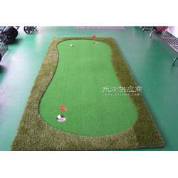 高尔夫练习用移动果岭/便携式人工果岭图片