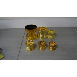 瑞峰塑料厂声名远扬(图),蜡烛底座价,湖州蜡烛底座图片