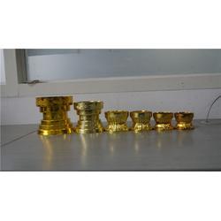 瑞峰塑料厂实力最强|品牌蜡烛底座|江西 蜡烛底座图片