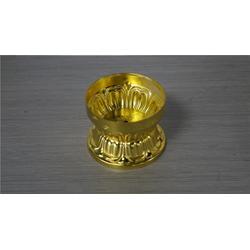 瑞峰塑料厂造型美观,烤漆蜡烛底座 ,丽水蜡烛底座图片