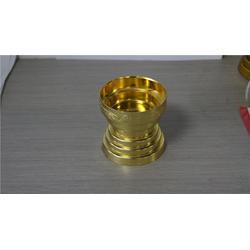 瑞峰塑料厂诚信企业(图),工艺蜡烛底座,广东蜡烛底座图片