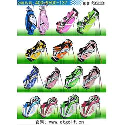 凯帝达儿童高尔夫 中国高尔夫球杆品牌-高尔夫球杆品牌图片