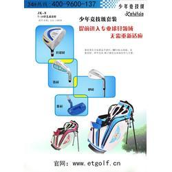 儿童高尔夫球杆(图),高尔夫球杆报价,上海高尔夫球杆图片
