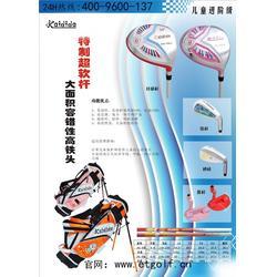 儿童高尔夫球杆品牌(图)|高尔夫球杆品牌|泰州高尔夫球杆厂家图片