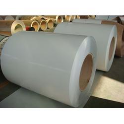 木纹彩涂板的-木纹彩涂板-金宏润钢铁品质保证(查看)