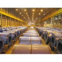 不锈钢彩涂板哪家好-日喀则不锈钢彩涂板-金宏润钢铁生产厂家价格