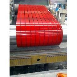 金属印花板厂家直销-莆田金属印花板-金宏润钢铁品质保证图片