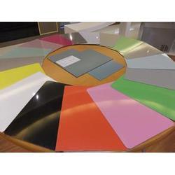 锡林郭勒盟彩涂板卷-彩涂板卷-金宏润钢铁图片