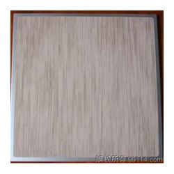 彩涂印花板-玉林印花板-金宏润钢铁发货及时图片