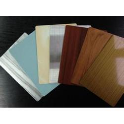 彩涂卷板哪里买-金宏润钢铁现货供应-鄂尔多斯彩涂卷板图片