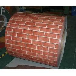 不锈钢印花板-杨凌不锈钢印花板-金宏润钢铁发货及时