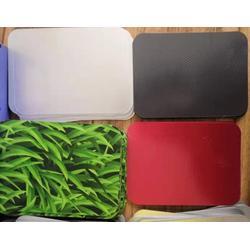 清远纳米隔热板-纳米隔热板厂-金宏润钢铁(优质商家)图片