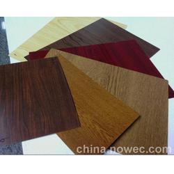 佳木斯印花板-金宏潤鋼鐵發貨及時-納米印花板材圖片