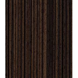 抚顺金属印花板-金属印花板厂家直销-金宏润钢铁图片