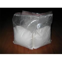 碳酸钙,碳酸钙谁家好,轻质碳酸钙厂价(优质商家)图片
